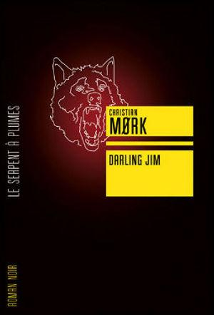 Darling Jim de Christian Mork